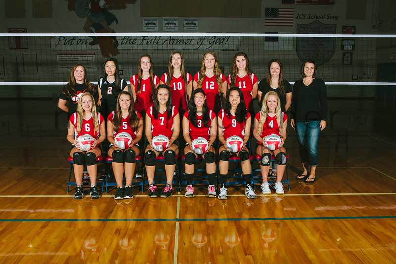 HS-Girls-Varsity-Volleyball-01