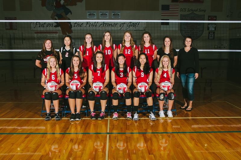 HS-Girls-Varsity-Volleyball-01