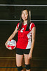 HS-Girls-Varsity-Volleyball-06