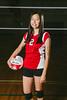 HS-Girls-Varsity-Volleyball-06