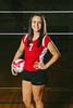 HS-Girls-Varsity-Volleyball-05