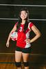 HS-Girls-Varsity-Volleyball-02