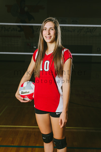 HS-Girls-Varsity-Volleyball-03