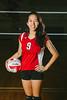 HS-Girls-Varsity-Volleyball-07