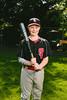 MS Baseball-02