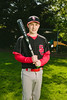 MS Baseball-06