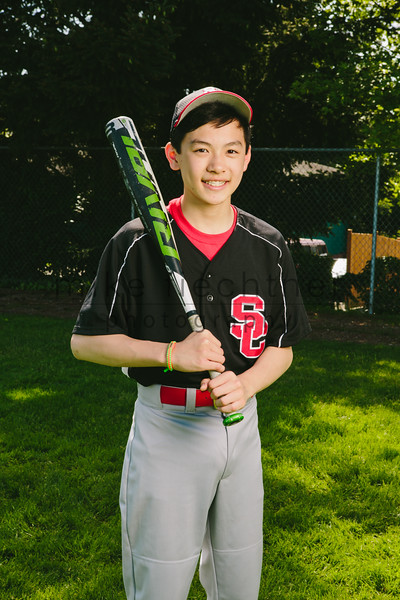 MS Baseball-07