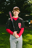 MS Baseball-10