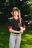 MS Baseball-09