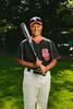 MS Baseball-04