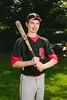 MS Baseball-13