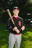 MS Baseball-08