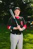 MS Baseball-12