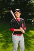 MS Baseball-03
