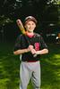 MS Baseball-01-2
