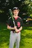 MS Baseball-05