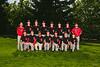 MS Baseball-14