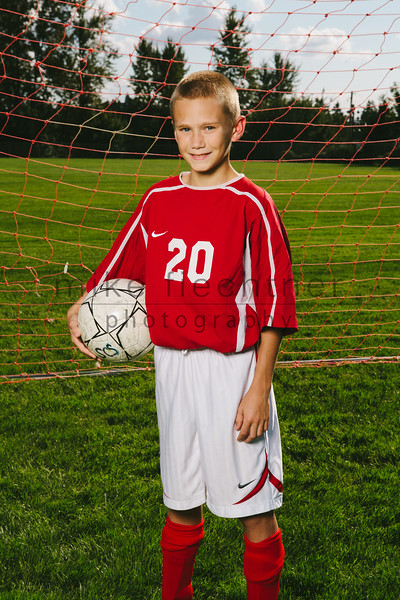 MS-Boys-Soccer-04