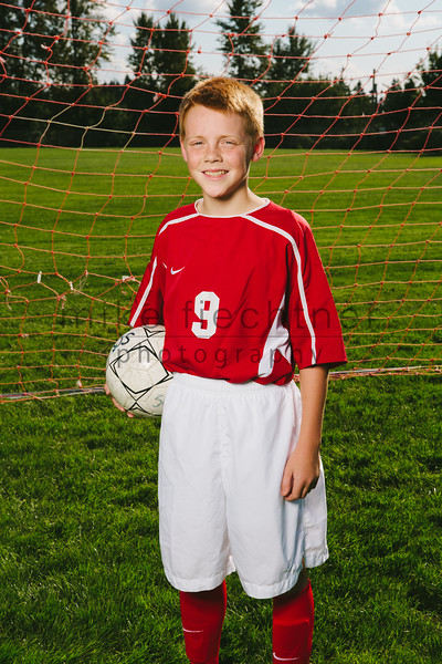 MS-Boys-Soccer-09