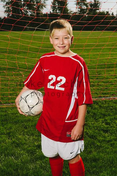 MS-Boys-Soccer-05