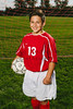 MS-Boys-Soccer-03