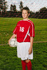 MS-Boys-Soccer-07