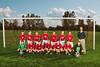 MS-Boys-Soccer-01