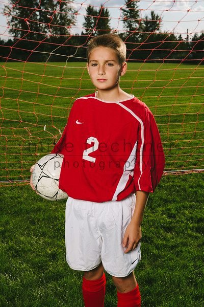 MS-Boys-Soccer-06