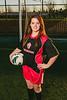 MS Girls Soccer-10