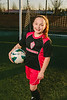 MS Girls Soccer-09