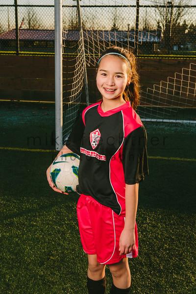 MS Girls Soccer-01