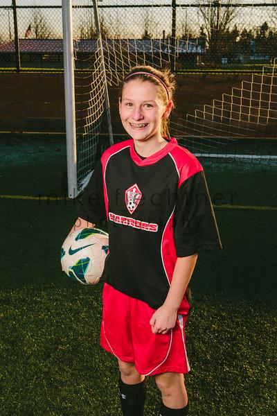 MS Girls Soccer-07