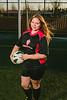 MS Girls Soccer-08