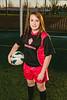 MS Girls Soccer-06