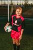 MS Girls Soccer-05
