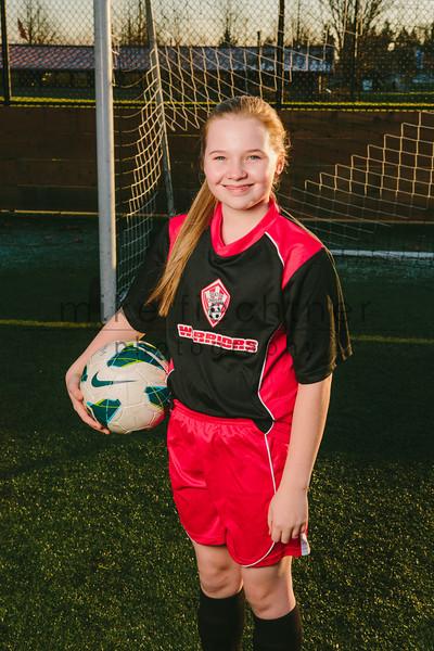 MS Girls Soccer-02