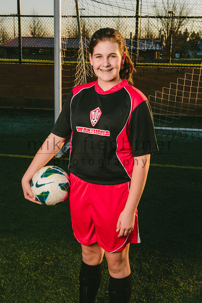 MS Girls Soccer-13
