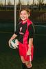 MS Girls Soccer-14