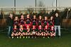 MS Girls Soccer-15