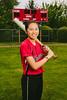 MS Softball-01