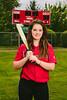 MS Softball-14
