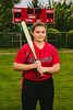 MS Softball-10