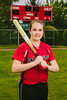 MS Softball-11