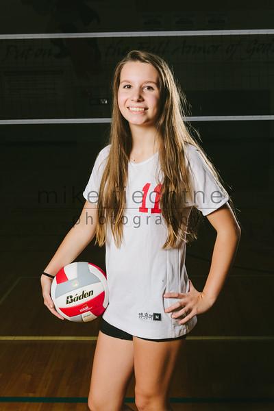 MS-Girls-Volleyball-23