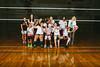 MS-Girls-Volleyball-03