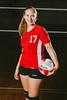 MS-Girls-Volleyball-11