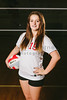 MS-Girls-Volleyball-20