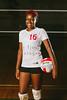 MS-Girls-Volleyball-19