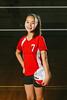 MS-Girls-Volleyball-16