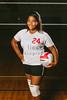 MS-Girls-Volleyball-07